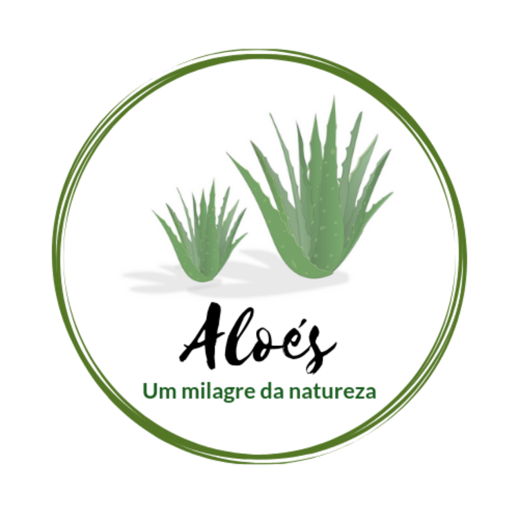 Aloés