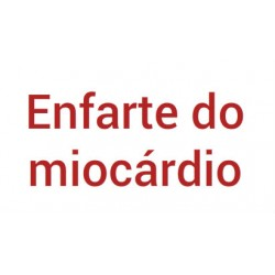 Enfarte do miocárdio (7)