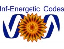 Inf-Energetic-Codes
