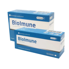 BioImune Package Clinic