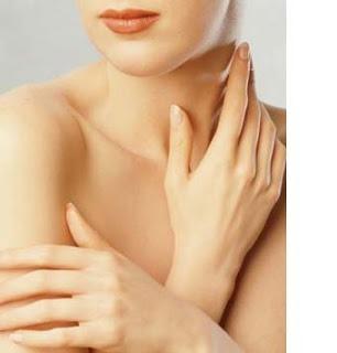 Cloreto de Magnésio P.A. : a Solução Perfeita para  o Acne, Eczema, Psoriase e outras doenças na pele