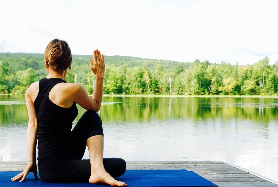 Estudos mostram a eficácia do Magnésio sobre doenças e desequilíbrios do corpo