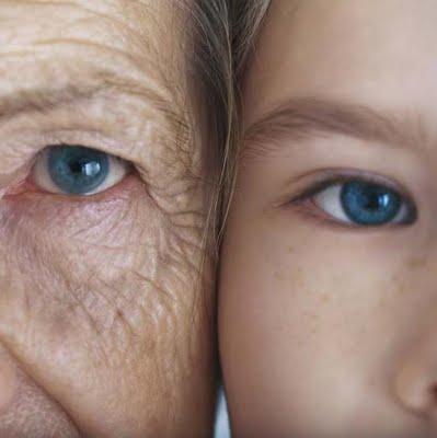 O Magnésio e o Envelhecimento – EXIGÊNCIA NUTRICIONAL