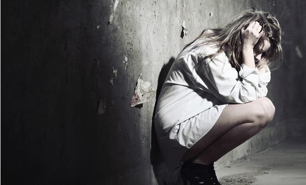 Magnésio no tratamento da Ansiedade