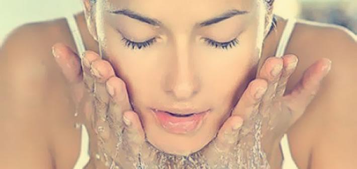 Nutracêuticos-pele-oleosa