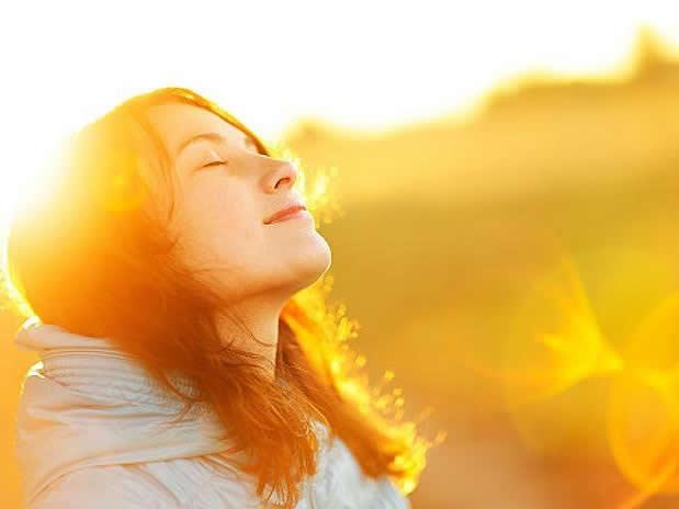 Suplementação de magnésio diminui riscos de deficiência de vitamina D