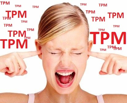 Síndrome de Tensão Pré-menstrual