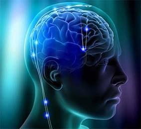 Magnésio melhora funcionamento do cérebro