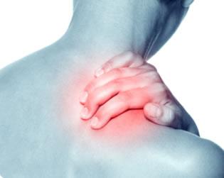 MSM – Ação Poderosa em cãibras e Dor muscular