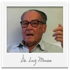 Entrevista com Dr Luiz Moura – A importância do Magnésio