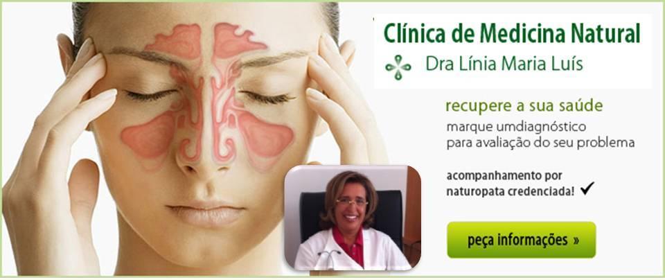Clinica de Medicina Natural