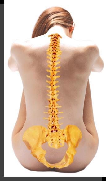 Artrose e Ciática – Testemunho de Sucesso