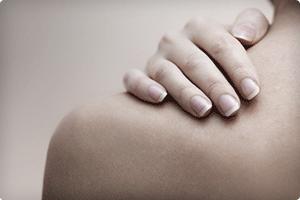 Depoimento de tratamento de Psoríase com Cloreto de Magnésio P.A.