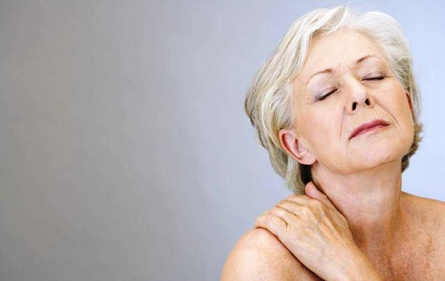 Bursite, Osteopenia, TPM, Acne e Artrose