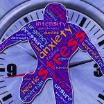 Depoimento Ansiedade, Depressão, Fibromialgia