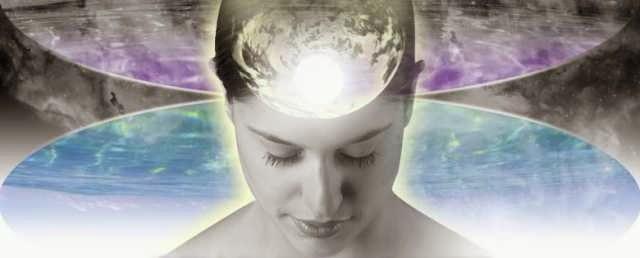 A importância da Reposição Mineral e da Limpeza Mental