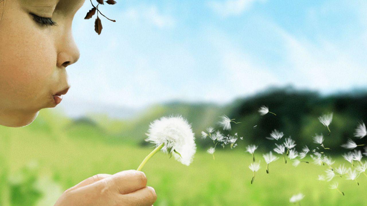 GABA – Serenidade e Bem-Estar