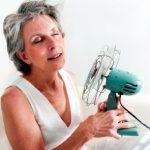 O que é a Menopausa