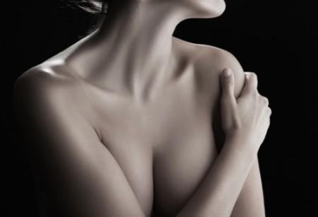 O iodo (tintura de LUGOL) e a saúde da mama