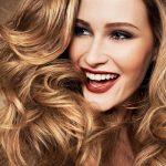 Porque é que o Enxofre Orgânico (MSM) é importante para o cabelo?