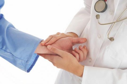 Indústria farmacêutica expande diagnósticos e inventa novas doenças