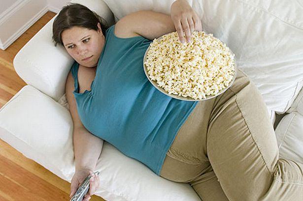 Resveratrol: Para problemas de Obesidade