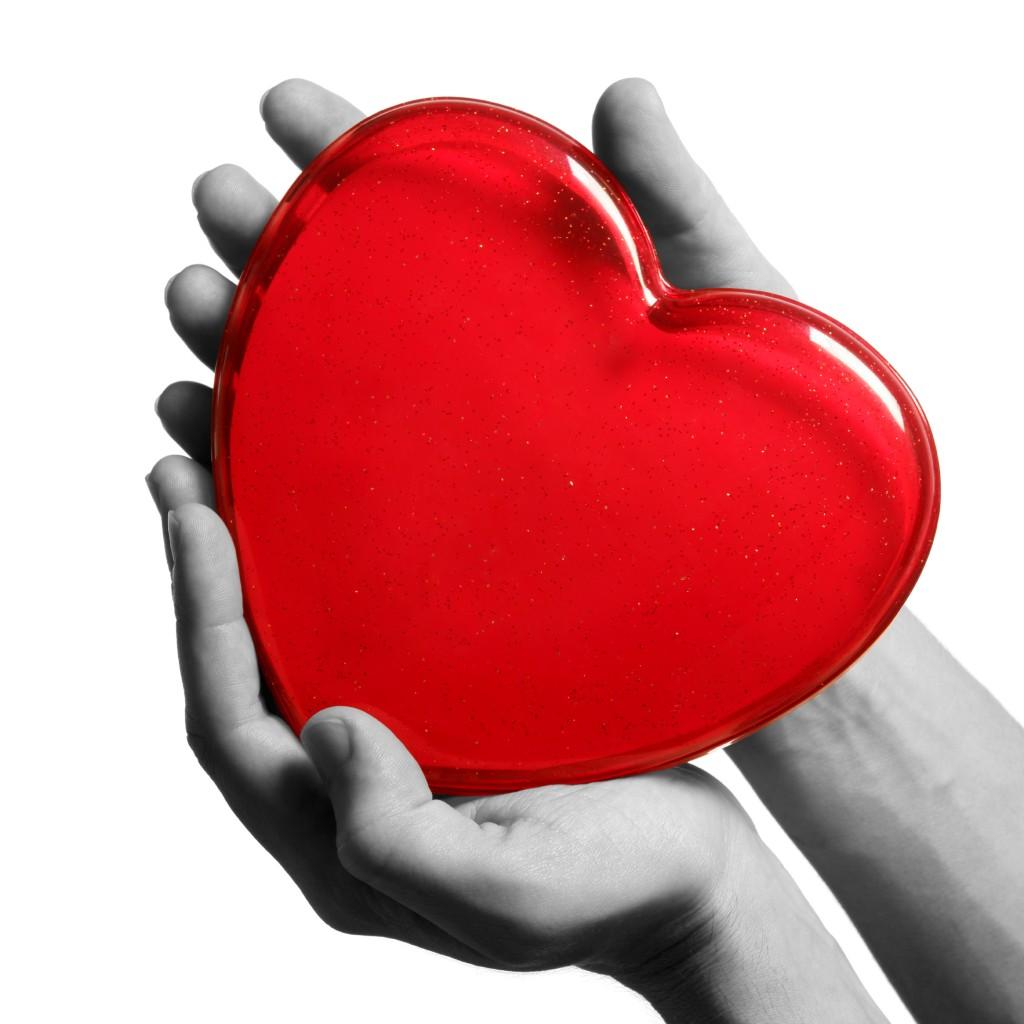 As Doenças Cardiovasculares