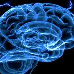 Epilepsia e Magnésio