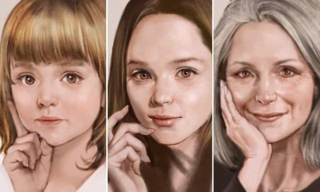 Envelhecimento e Magnésio