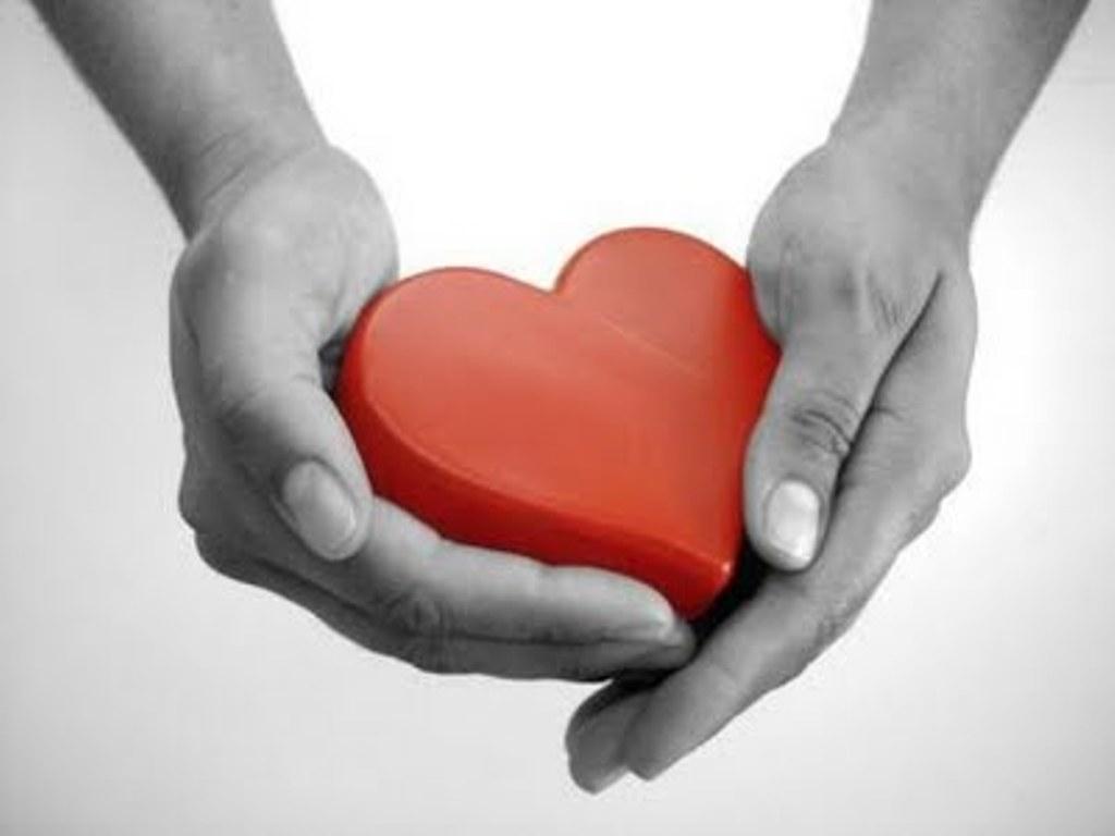 Hipertensão Arterial e Magnésio