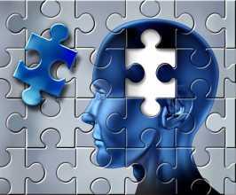 Parkinson, Alzheimer e Magnésio