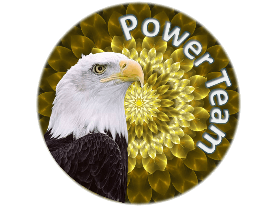 logo-power-team-