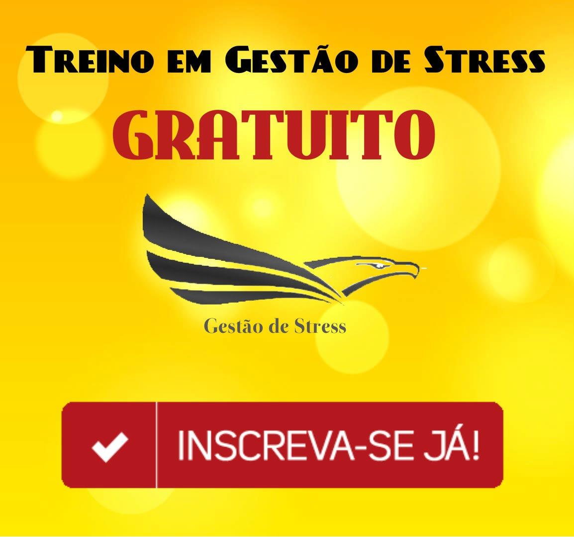 treino gratis1