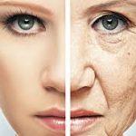 envelhecimento-01