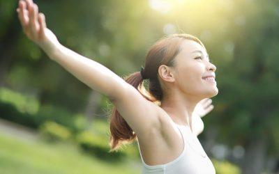 MSM e Dores Musculares e Cãimbras