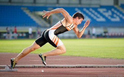 MSM e os Atletas e Desportistas