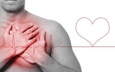 O Enxofre orgânico e o cancro, diabetes, hipertensão, osteoporose e alzheimer