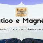 Ciático e Magnésio