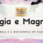 Alergia e Magnésio