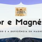 Dor e Magnésio