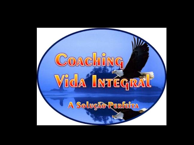 Coaching Vida Integral