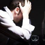 Alcoolismo, Doença ou Vicio?