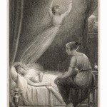 CRIADOR – A VERDADE DA MORTE
