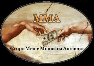 Logo-MMA-300x210 sem bordas