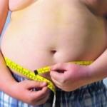 Magnésio no tratamento da Obesidade