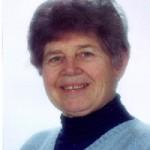 Conferência Dra. Hulda Clark