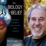 A Biologia da Crença