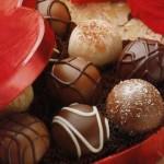 Saiba por que comer doces pode causar mais fome