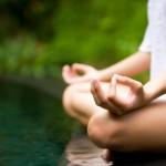 Pesquisadora americana fala sobre os efeitos da meditação