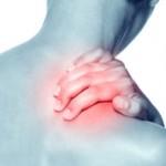 MSM – Cãibras e Dor muscular